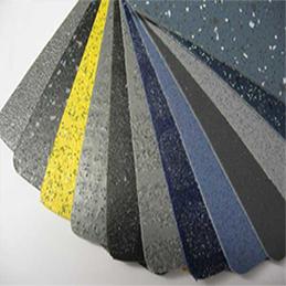 Полагане на индустриални подови настилки