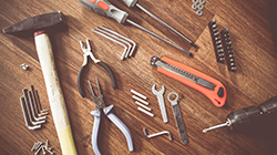 tools-864983