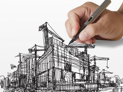hand-draws-construction-site_Gkw6AYrO